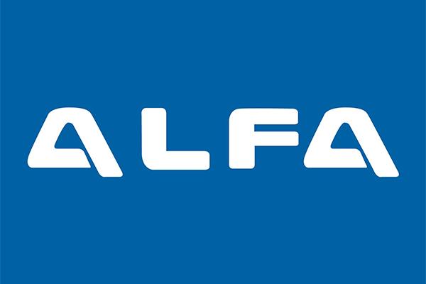 The Australian Lot Feeders' Association (ALFA)