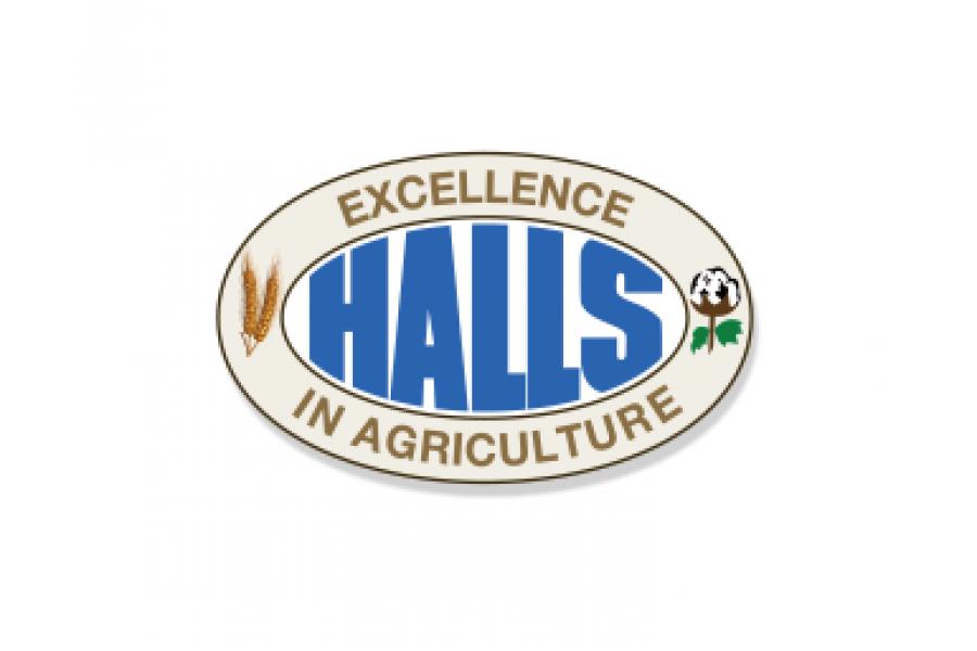 DA Hall & Co Millmerran QLD Feedmill Upgrade