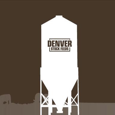 Denver Stockfeeds Feedmill Upgrade
